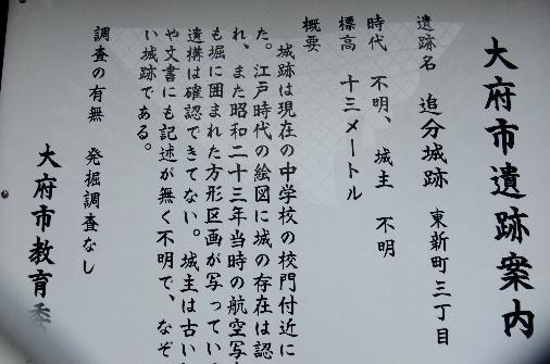 2010_0818momo140035.JPG