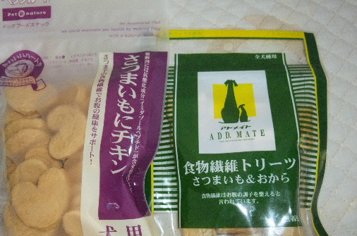 2011_0223momo170070.JPG