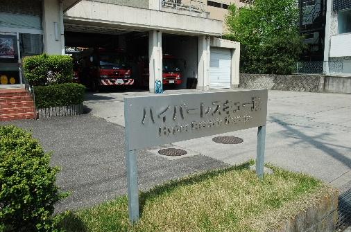 2011_0509momo170062.JPG