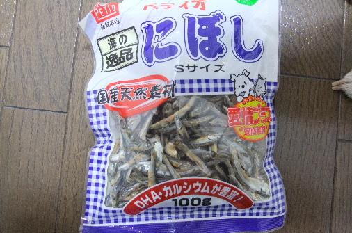 2011_0509momo170066.JPG