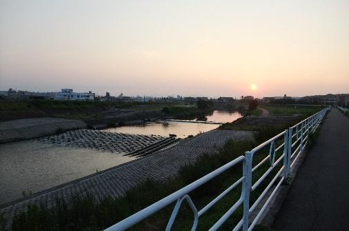 2011_0824momo210024.JPG