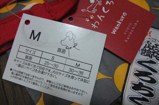 2011_1120momo0044.JPG
