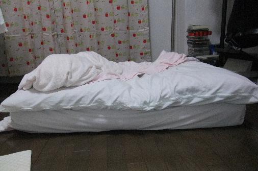 2012_0529momo0107.JPG