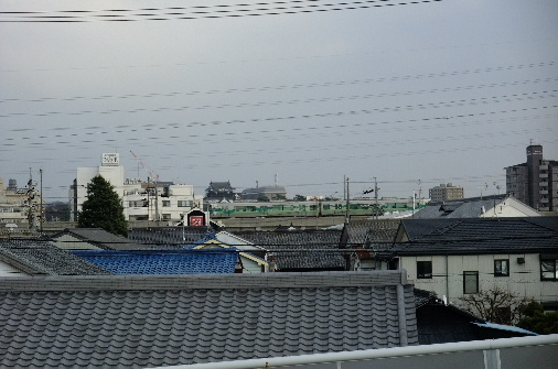 2013_01030117.JPG
