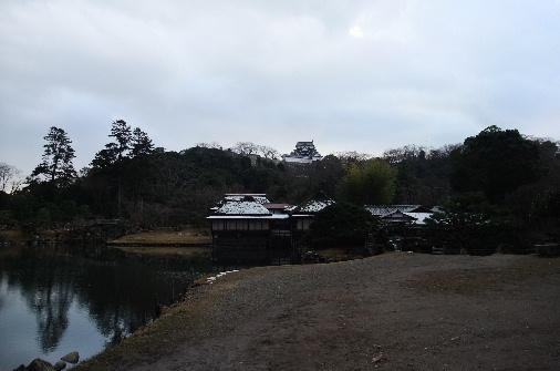2012_12270177.JPG