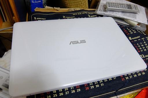 s-DSCF5061.jpg